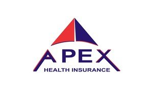 Apex health insurance accepted by save the nation sight clinic