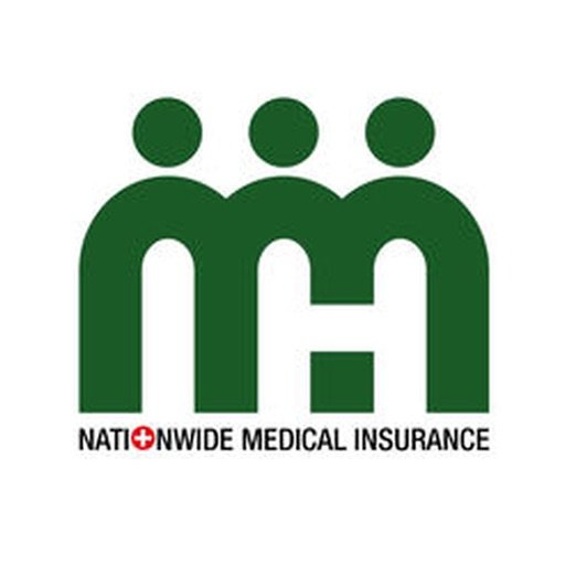 Nation wide medical insurance accepted by save the nation sight clinic
